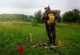 Geotechnik Olkusz